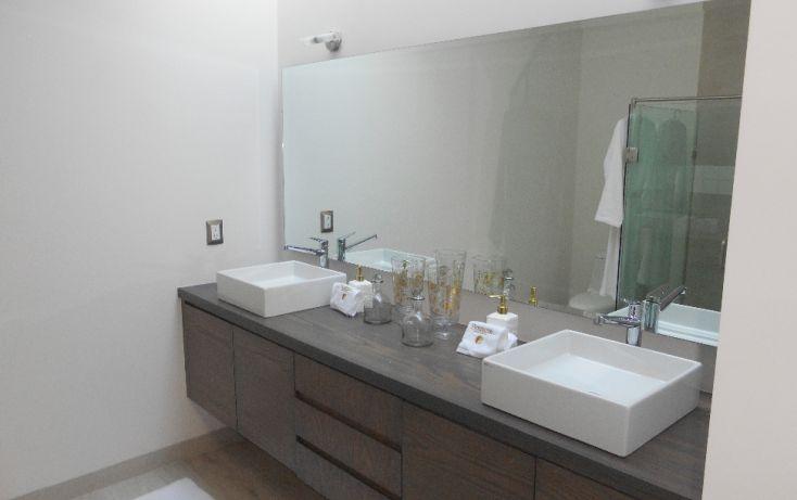 Foto de casa en venta en, el mirador campestre, león, guanajuato, 1502085 no 13