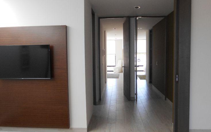 Foto de casa en venta en, el mirador campestre, león, guanajuato, 1502085 no 15