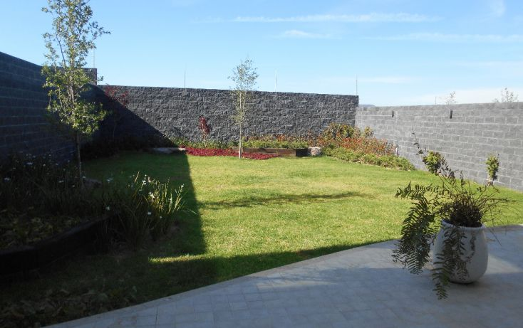 Foto de casa en venta en, el mirador campestre, león, guanajuato, 1502085 no 18