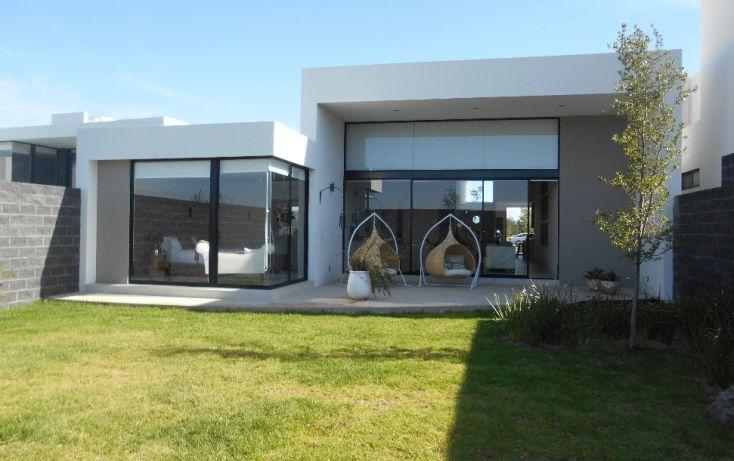 Foto de casa en venta en, el mirador campestre, león, guanajuato, 1502085 no 19