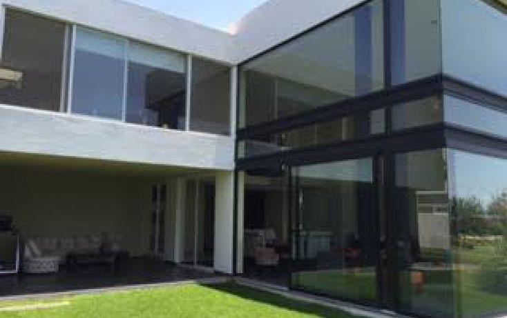 Foto de casa en venta en, el mirador campestre, león, guanajuato, 1857642 no 02