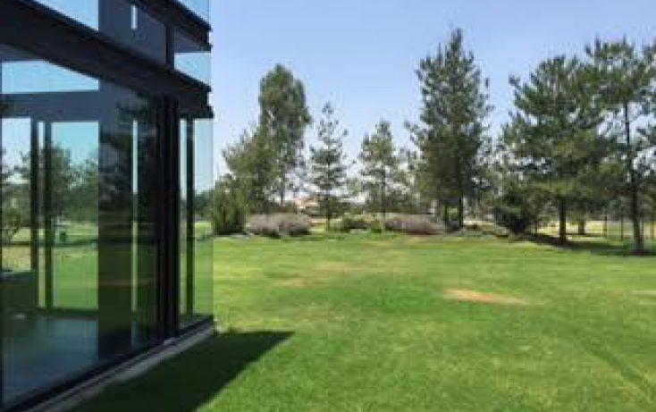 Foto de casa en venta en, el mirador campestre, león, guanajuato, 1857642 no 03