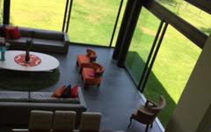 Foto de casa en venta en, el mirador campestre, león, guanajuato, 1857642 no 04