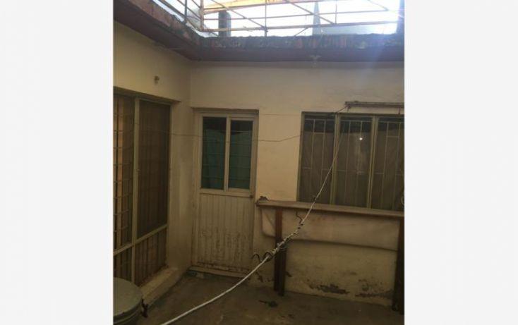 Foto de casa en venta en, el mirador centro, monterrey, nuevo león, 1390121 no 06
