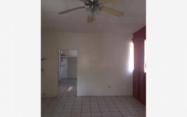Foto de casa en venta en, el mirador centro, monterrey, nuevo león, 1390121 no 10
