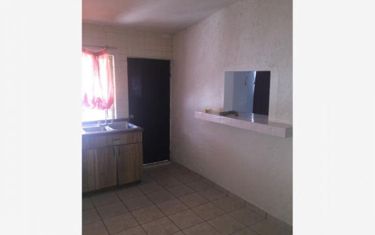 Foto de casa en venta en, el mirador centro, monterrey, nuevo león, 1390121 no 11