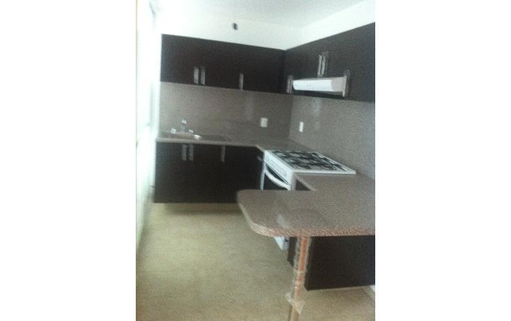 Foto de departamento en venta en  , el mirador, coyoacán, distrito federal, 1776750 No. 02