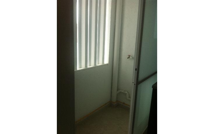 Foto de departamento en venta en  , el mirador, coyoacán, distrito federal, 1776750 No. 03