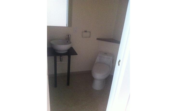 Foto de departamento en venta en  , el mirador, coyoacán, distrito federal, 1776750 No. 04