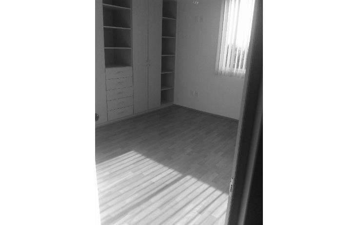 Foto de departamento en venta en  , el mirador, coyoacán, distrito federal, 1776750 No. 08