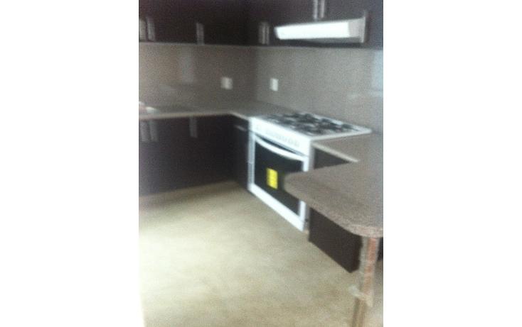 Foto de departamento en venta en  , el mirador, coyoacán, distrito federal, 1776750 No. 11