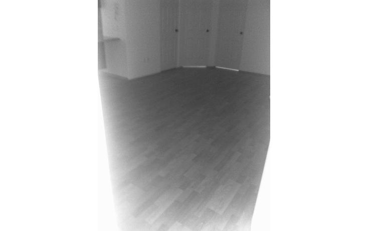 Foto de departamento en venta en  , el mirador, coyoacán, distrito federal, 1776750 No. 13