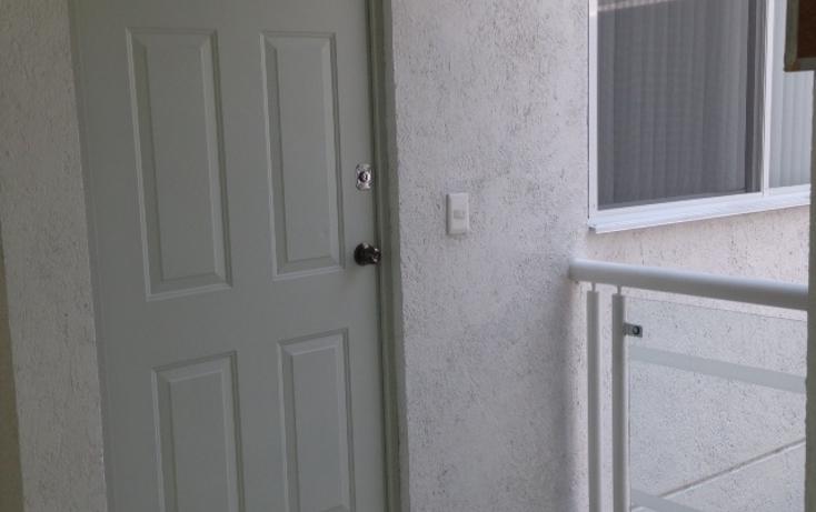 Foto de departamento en renta en  , el mirador, coyoac?n, distrito federal, 1961522 No. 01