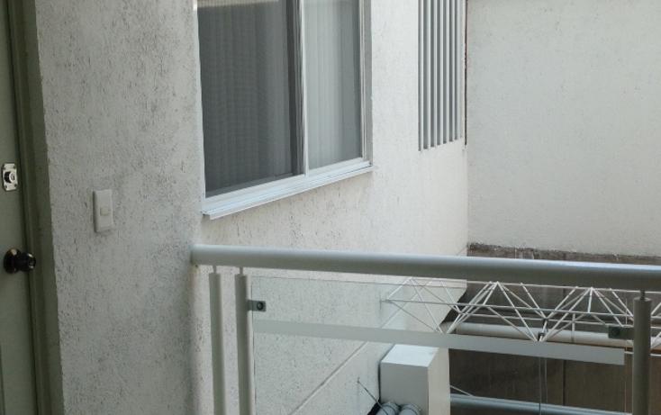 Foto de departamento en renta en  , el mirador, coyoacán, distrito federal, 1982038 No. 01