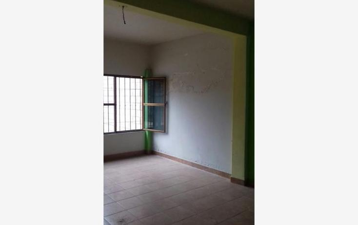 Foto de casa en venta en  , el mirador, cuautla, morelos, 1614806 No. 03