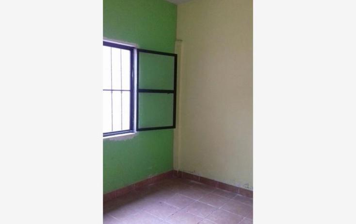 Foto de casa en venta en  , el mirador, cuautla, morelos, 1614806 No. 04