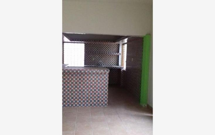 Foto de casa en venta en  , el mirador, cuautla, morelos, 1614806 No. 05