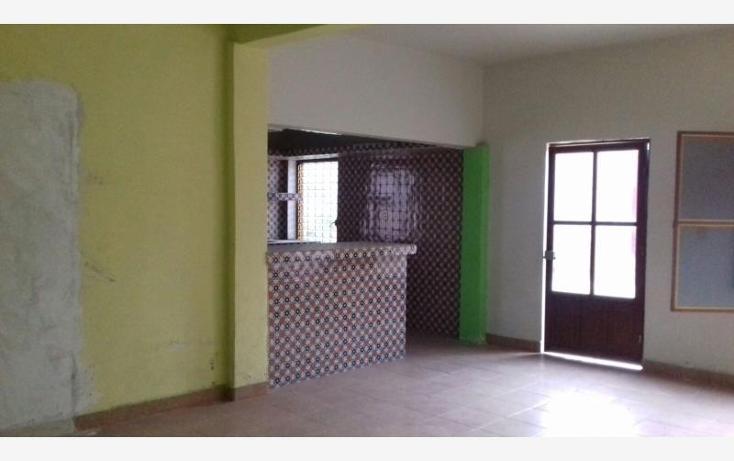 Foto de casa en venta en  , el mirador, cuautla, morelos, 1614806 No. 06