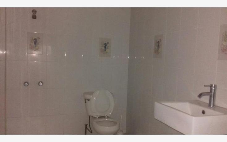 Foto de casa en venta en  , el mirador, cuautla, morelos, 1614806 No. 07