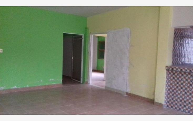 Foto de casa en venta en  , el mirador, cuautla, morelos, 1614806 No. 08