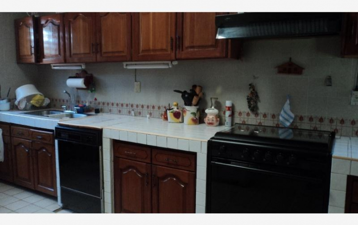 Foto de casa en renta en, el mirador, cuernavaca, morelos, 396621 no 03