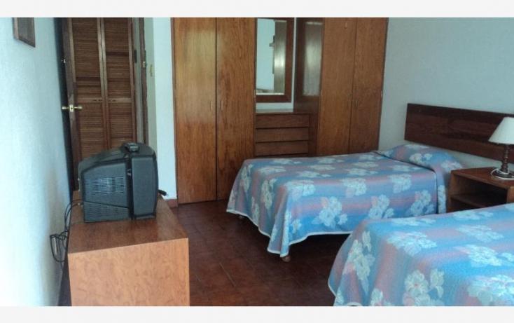 Foto de casa en renta en, el mirador, cuernavaca, morelos, 396621 no 11