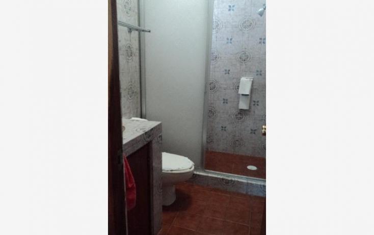 Foto de casa en renta en, el mirador, cuernavaca, morelos, 396621 no 12