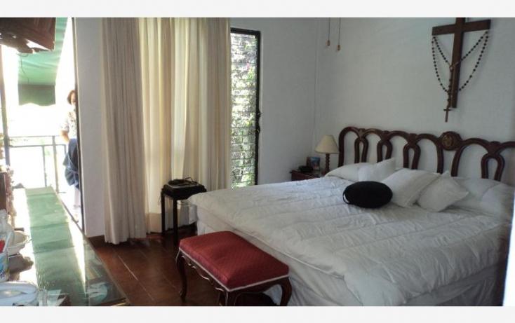 Foto de casa en renta en, el mirador, cuernavaca, morelos, 396621 no 15