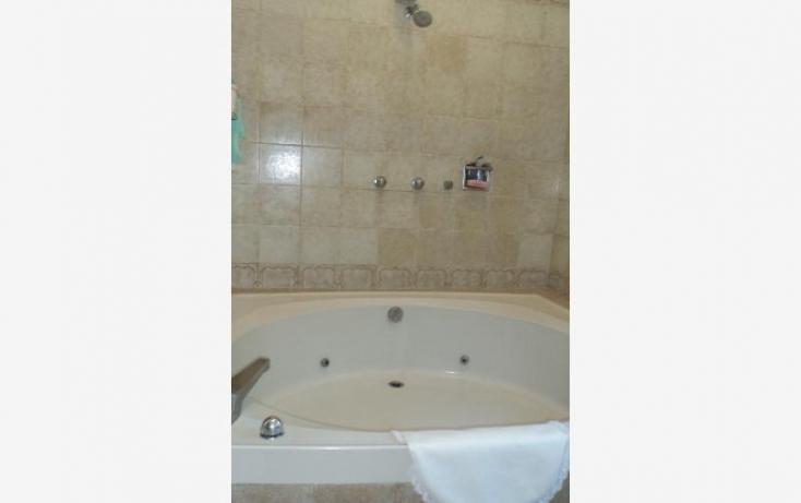 Foto de casa en renta en, el mirador, cuernavaca, morelos, 396621 no 16