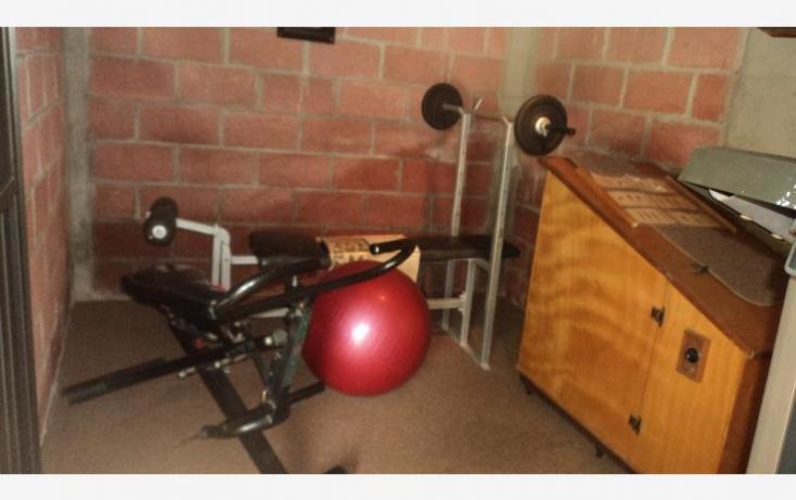 Foto de casa en renta en, el mirador, cuernavaca, morelos, 396621 no 25