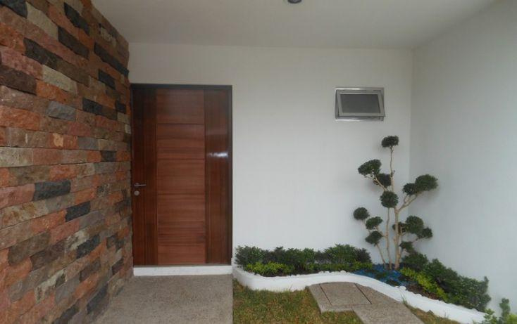 Foto de casa en venta en el mirador de bernal, el mirador, querétaro, querétaro, 1007017 no 02