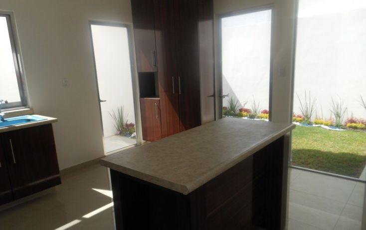 Foto de casa en venta en el mirador de bernal, el mirador, querétaro, querétaro, 1007017 no 03