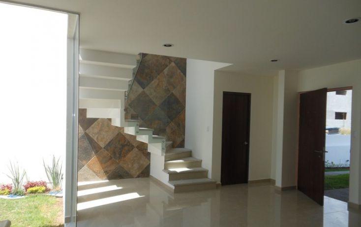 Foto de casa en venta en el mirador de bernal, el mirador, querétaro, querétaro, 1007017 no 05