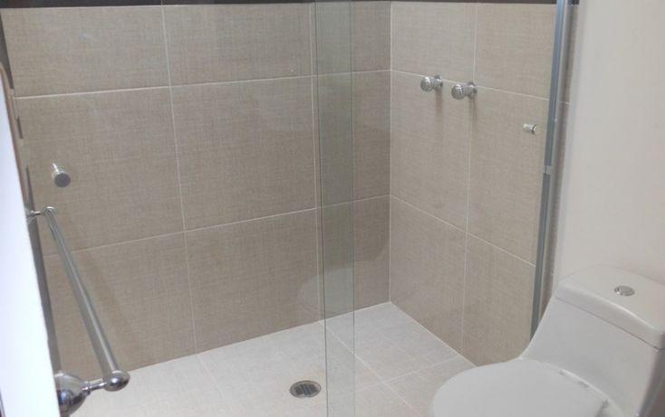 Foto de casa en venta en el mirador de bernal, el mirador, querétaro, querétaro, 1007017 no 06