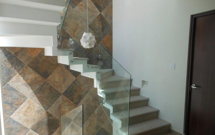 Foto de casa en venta en el mirador de bernal, el mirador, querétaro, querétaro, 1007017 no 10