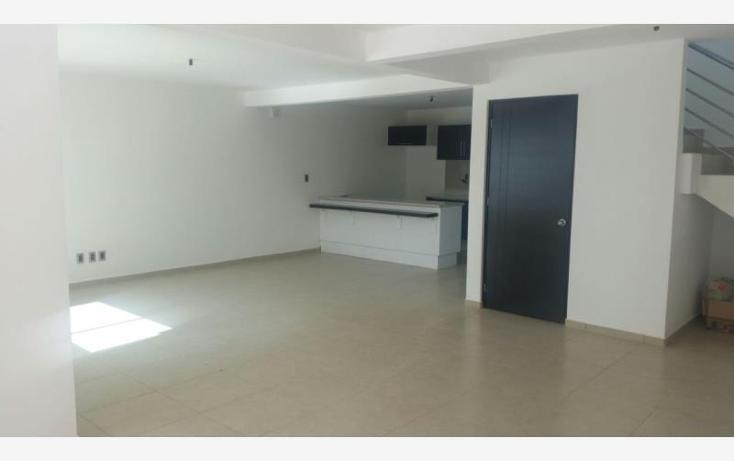 Foto de casa en venta en el mirador de san joaquin 25, paseos del marques, el marqués, querétaro, 2662023 No. 02
