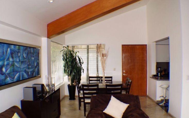 Foto de departamento en venta en, el mirador del pueblo tetelpan, álvaro obregón, df, 2004192 no 03