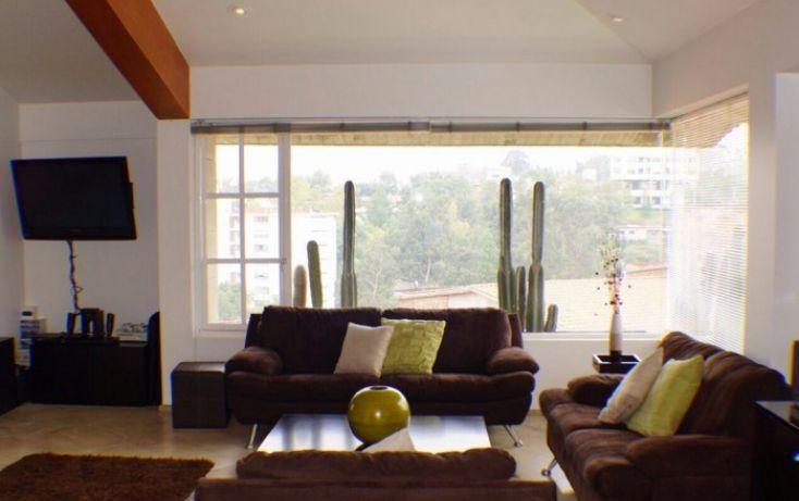Foto de departamento en venta en, el mirador del pueblo tetelpan, álvaro obregón, df, 2004192 no 06
