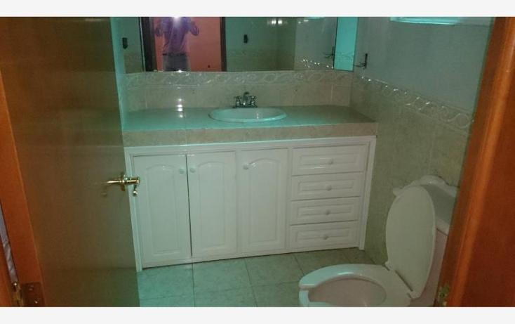 Foto de casa en venta en  , el mirador del punhuato, morelia, michoacán de ocampo, 1437301 No. 03