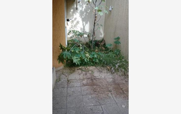 Foto de casa en venta en  , el mirador del punhuato, morelia, michoacán de ocampo, 1437301 No. 05