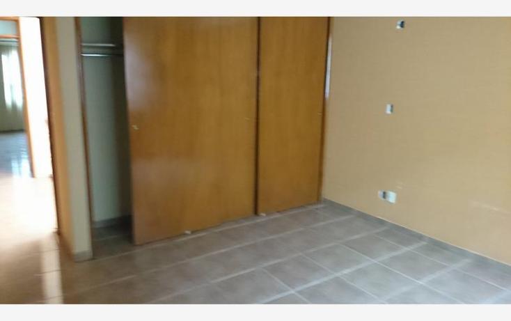 Foto de casa en venta en  , el mirador del punhuato, morelia, michoacán de ocampo, 1437301 No. 06
