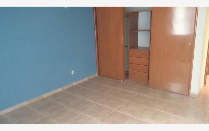Foto de casa en venta en  , el mirador del punhuato, morelia, michoacán de ocampo, 1437301 No. 09
