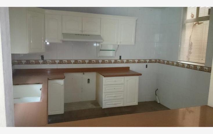 Foto de casa en venta en  , el mirador del punhuato, morelia, michoacán de ocampo, 1437301 No. 11