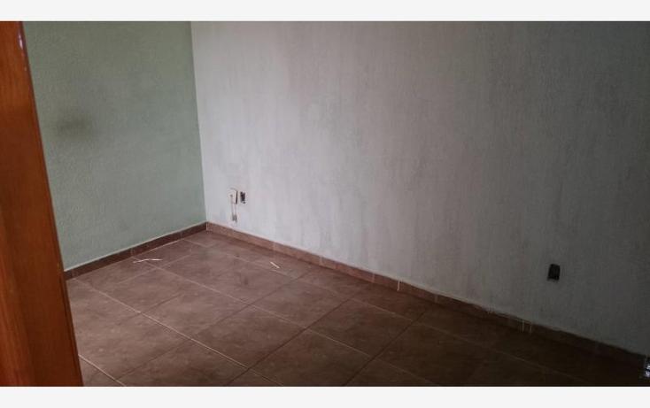 Foto de casa en venta en  , el mirador del punhuato, morelia, michoacán de ocampo, 1437301 No. 13