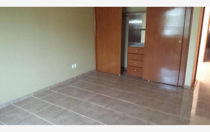 Foto de casa en venta en  , el mirador del punhuato, morelia, michoacán de ocampo, 1437301 No. 15