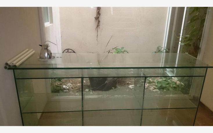 Foto de casa en venta en  , el mirador del punhuato, morelia, michoacán de ocampo, 1437301 No. 17