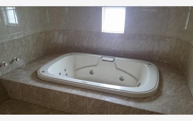 Foto de casa en venta en  , el mirador del punhuato, morelia, michoacán de ocampo, 1437301 No. 19