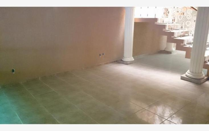 Foto de casa en venta en  , el mirador del punhuato, morelia, michoacán de ocampo, 1437301 No. 20