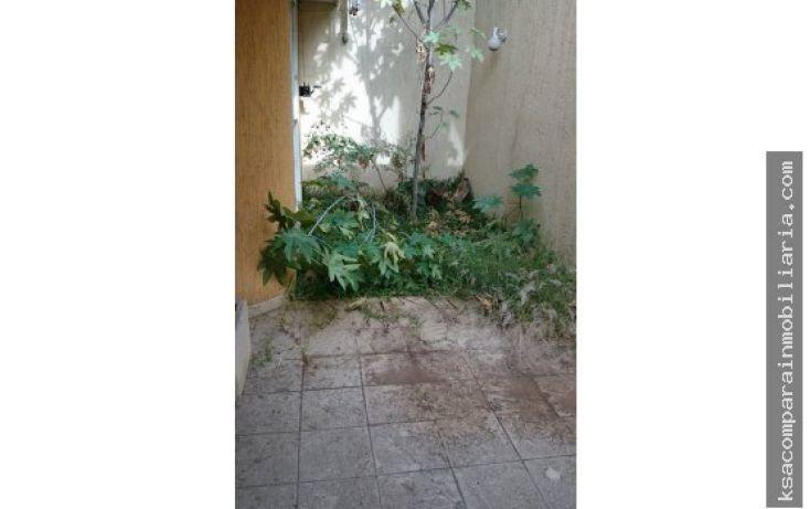 Foto de casa en venta en, el mirador del punhuato, morelia, michoacán de ocampo, 1914367 no 09