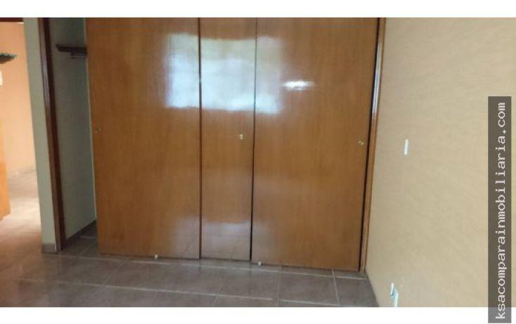 Foto de casa en venta en, el mirador del punhuato, morelia, michoacán de ocampo, 1914367 no 13